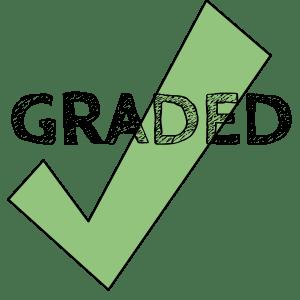Folder clipart graded work. Chovanetz rashida monthly folders