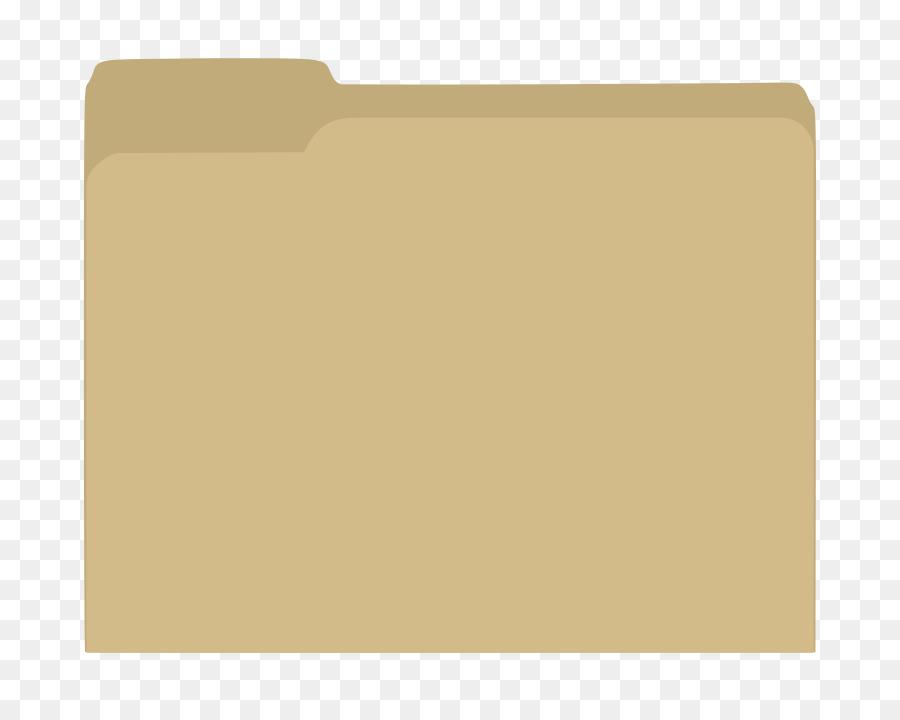 Folder clipart manilla folder. Paper background rectangle transparent
