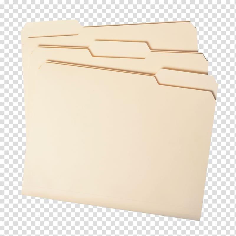 Folder clipart manilla folder. Manila paper file folders