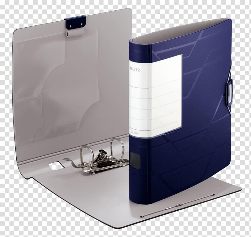 Paper ring binder esselte. Folder clipart organized file