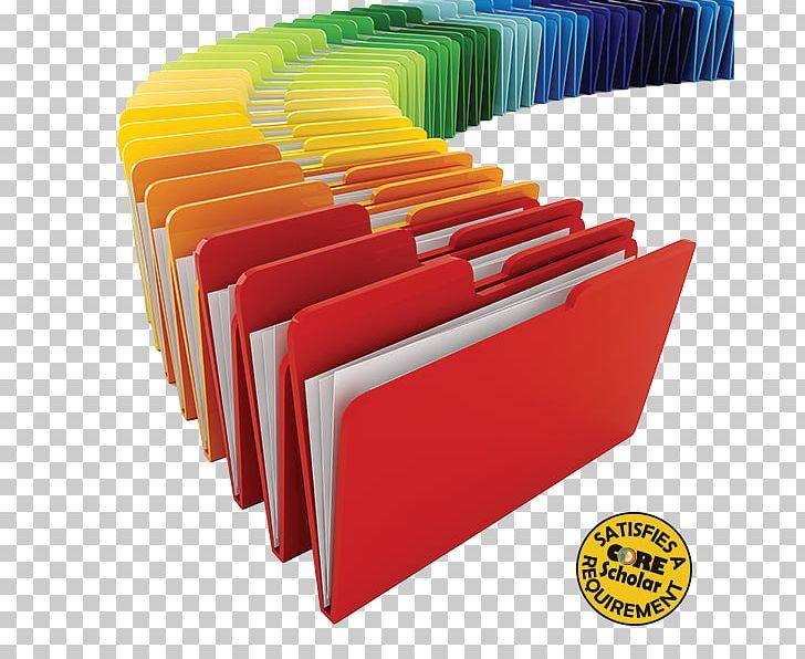 Folder clipart organized file. Paper organization document folders
