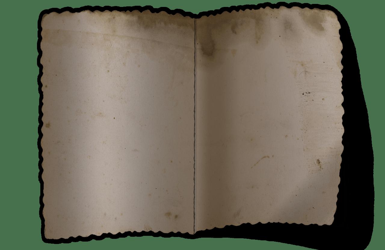 Paper transparent png images. Folder clipart paperwork