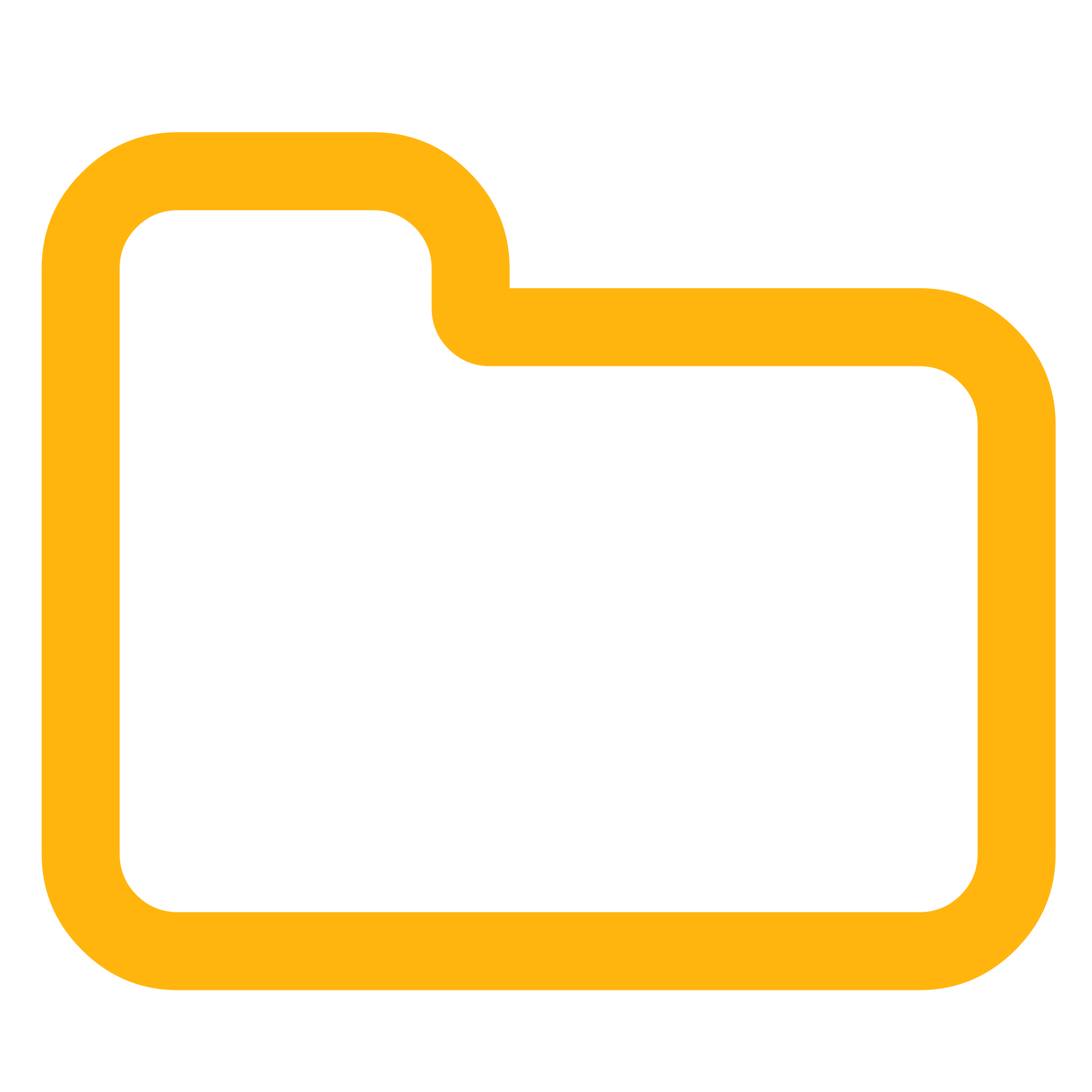 Folder clipart pocket folder. Yellow cliparts shop of