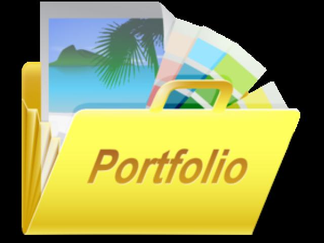 Free on dumielauxepices net. Folder clipart pocket folder