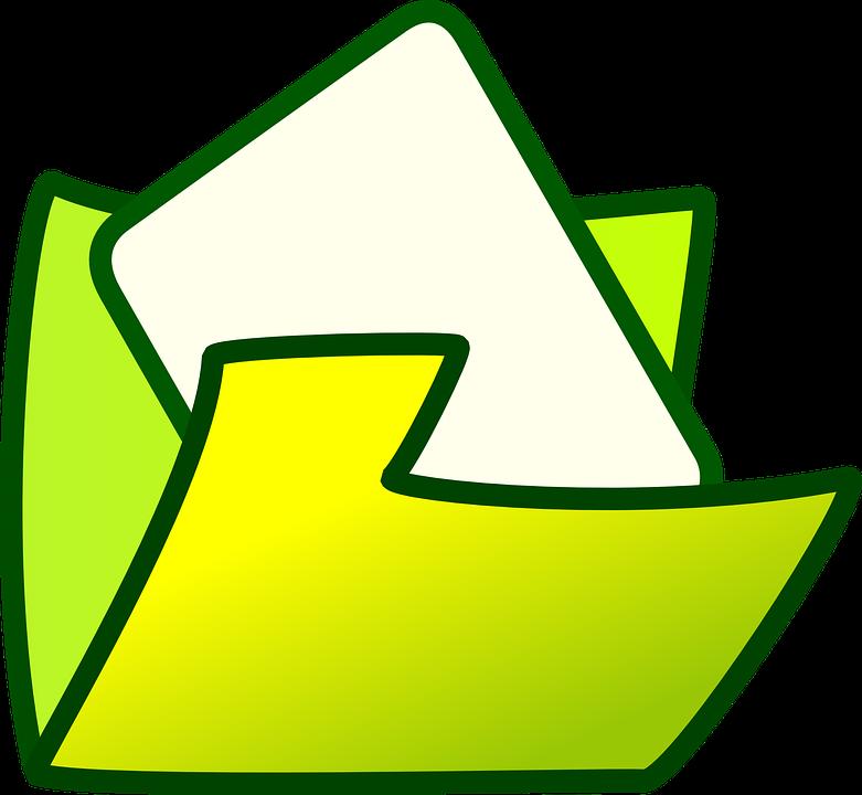 Folder clipart pocket folder. Free cliparts files shop