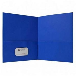 Folder clipart pocket folder. Two clip art panda