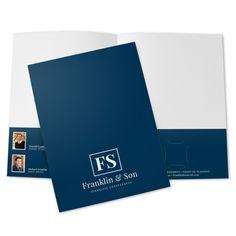 Folder clipart pocketed. Presentation resources