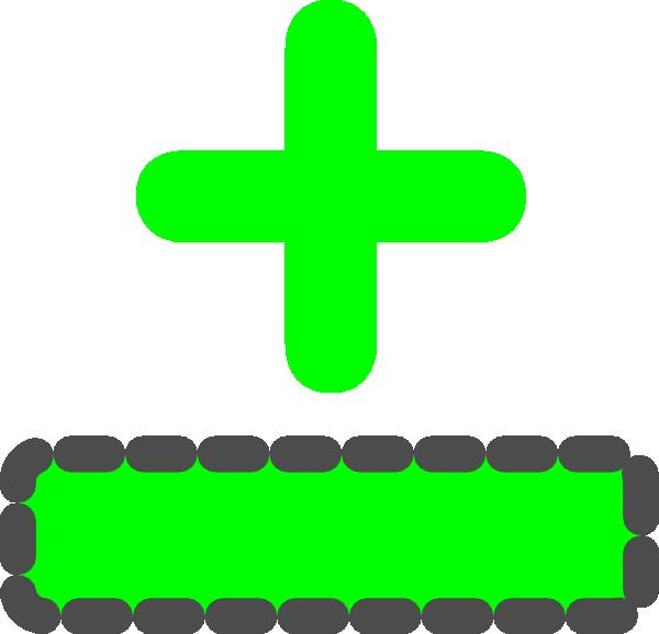 Add color clip art. Folder clipart row
