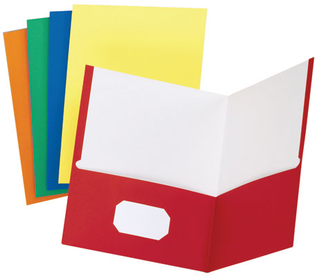Clip art panda free. Folder clipart school information