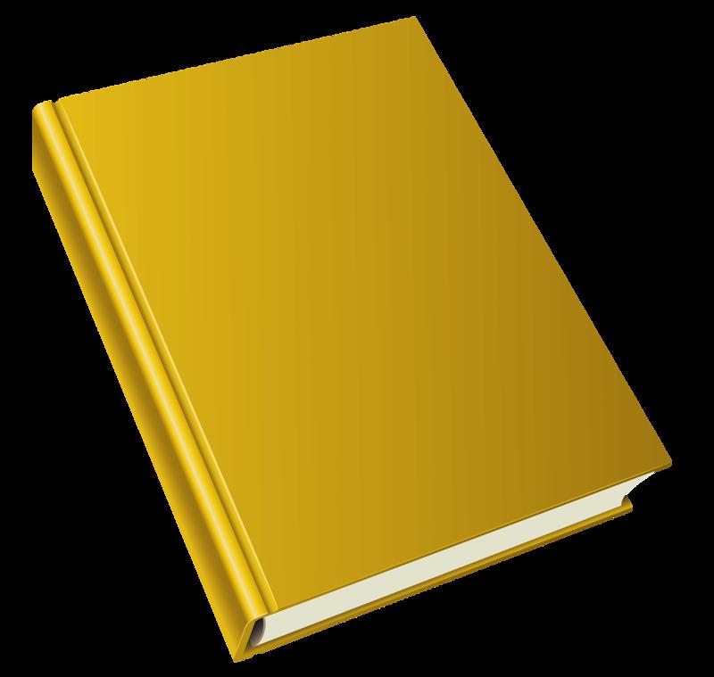 Folder clipart school information.  png clip art