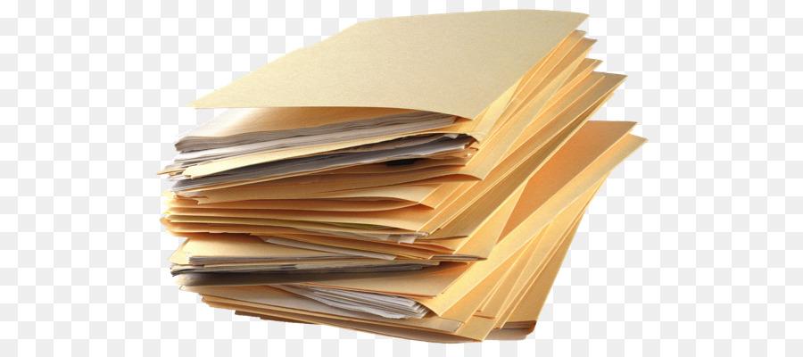 Folder clipart stack folder. Wood background document paper