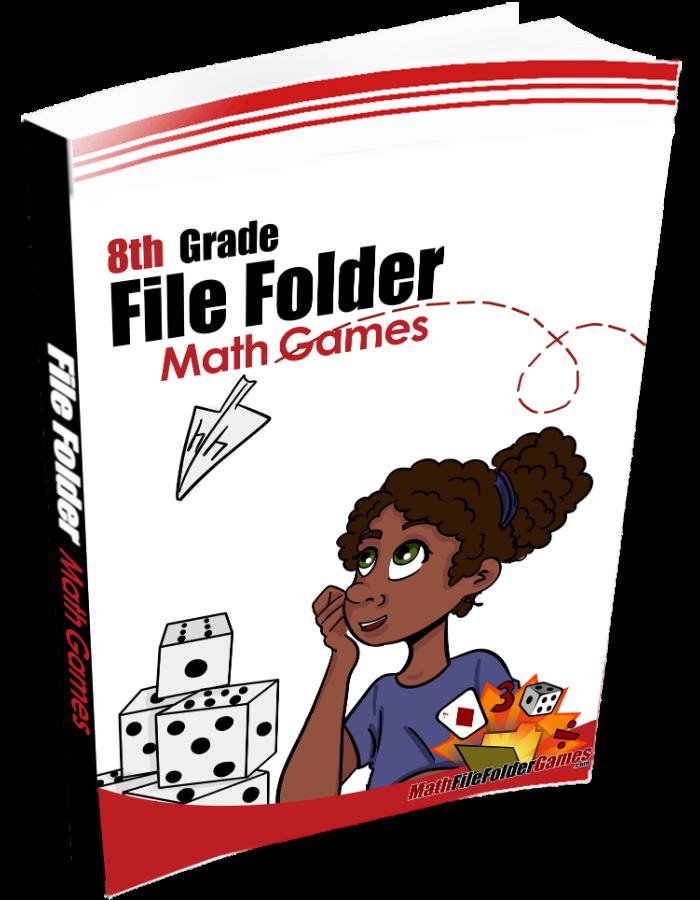 Fun math games for. Secret clipart folder