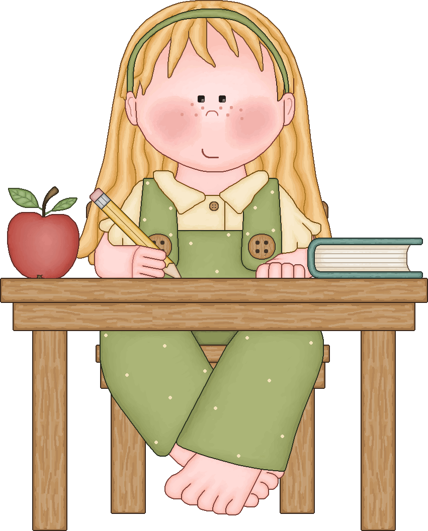 Grades clipart 3rd. Love this site printables