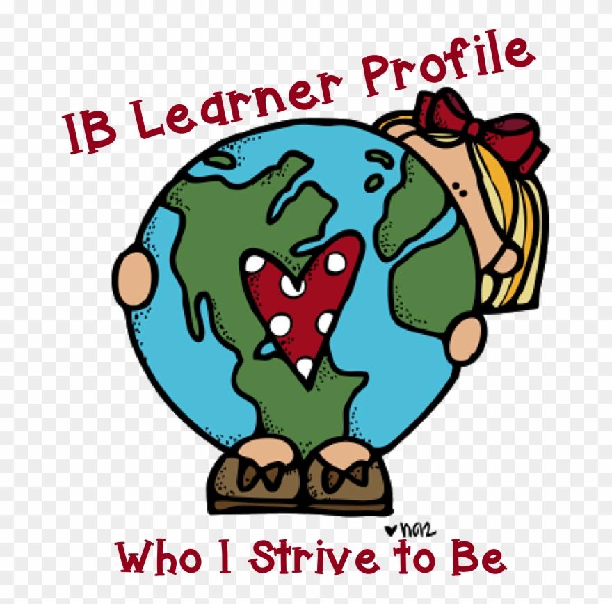 Folder clipart student profile. Mother earth poem for