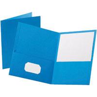 Free pocket cliparts download. Folder clipart teal