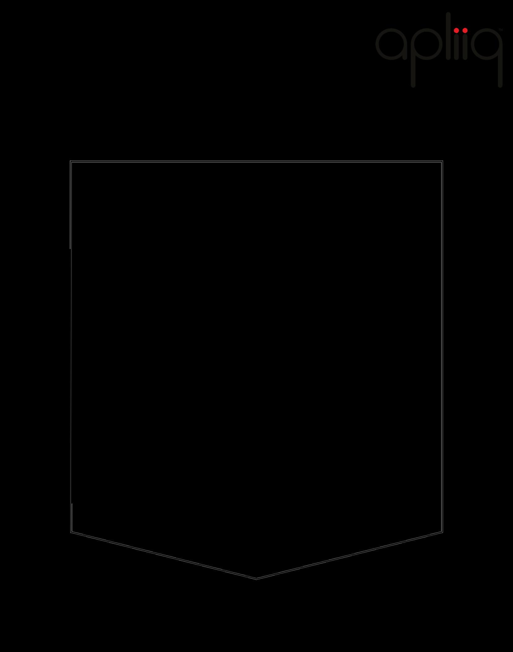 Folder clipart vinyl pocket. Template romeo landinez co