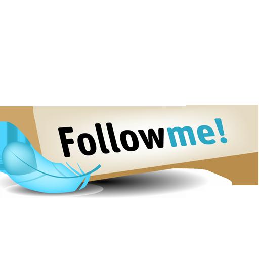 Secret reveals blueprint to. Follow me on twitter png