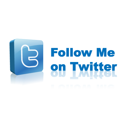 Follow me on twitter png. Icon page icns more