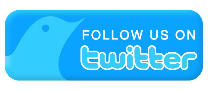 Dalsoor news dalsooronline followed. Follow twitter png