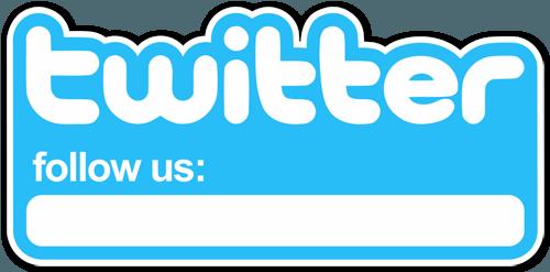 Twiiter goal goodwinmetals co. Follow twitter png