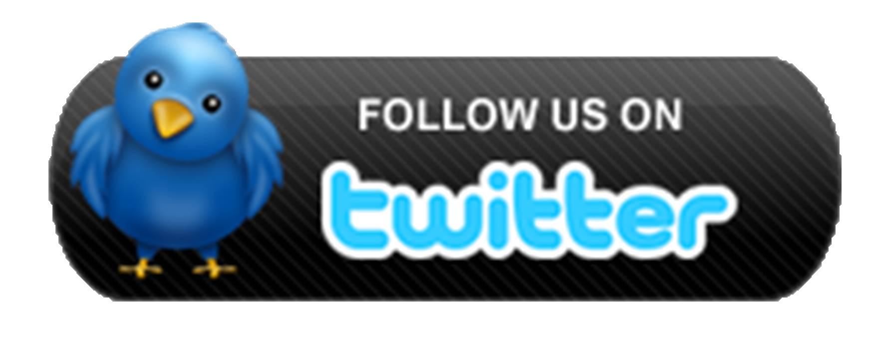 Utah department of heritage. Follow us on twitter png