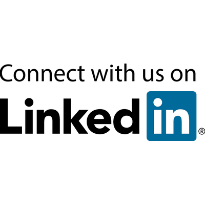 Follow us on twitter png. Transparent stickpng connect with
