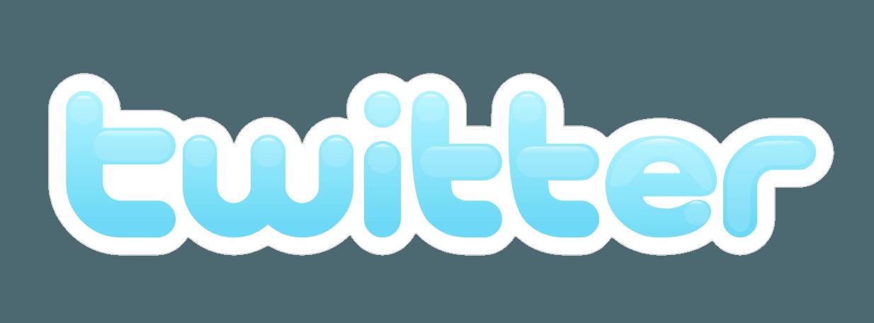 Follow us on twitter png. Buy followers retweets favorites