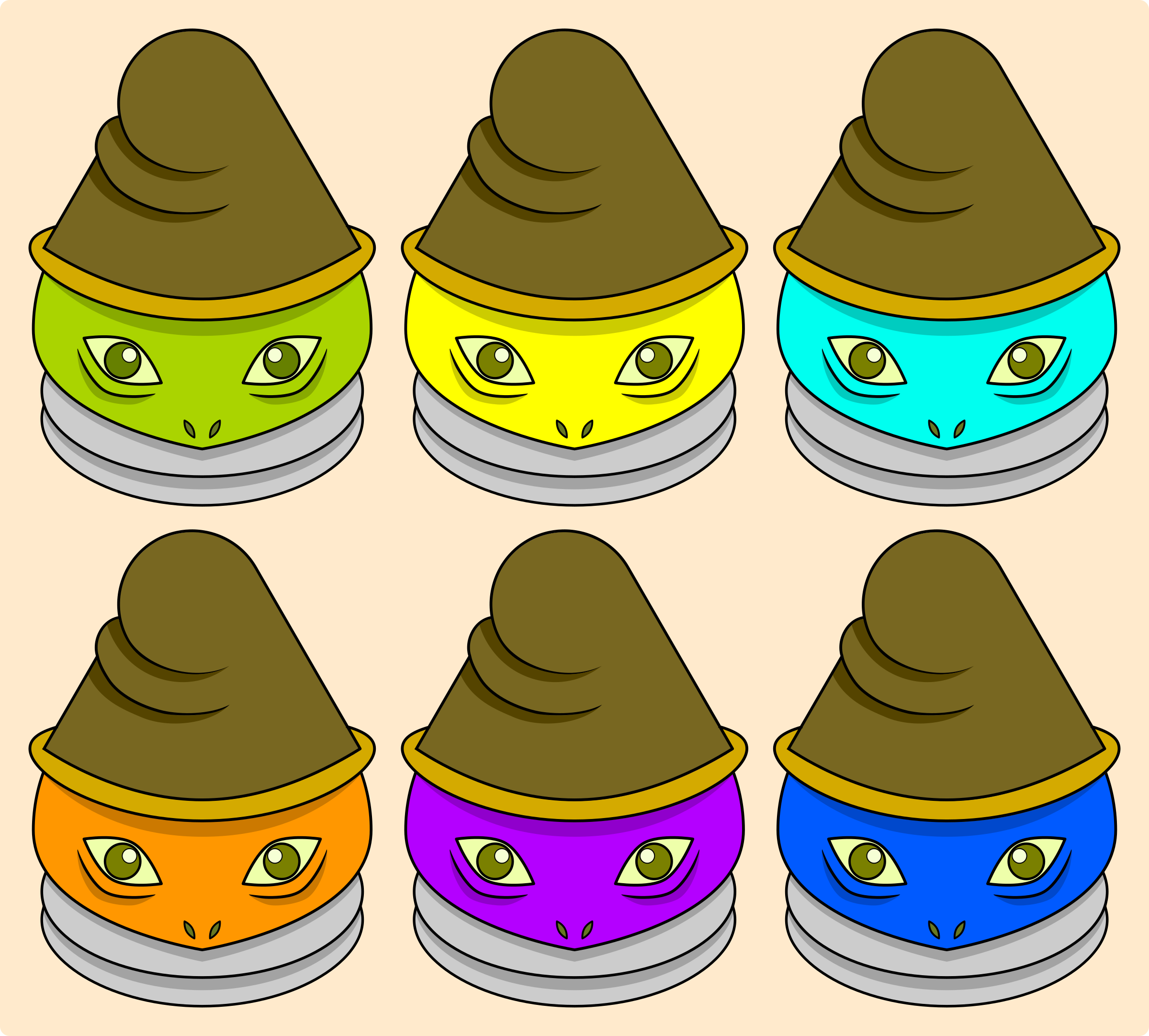 Food clipart alien. Sage icons png free
