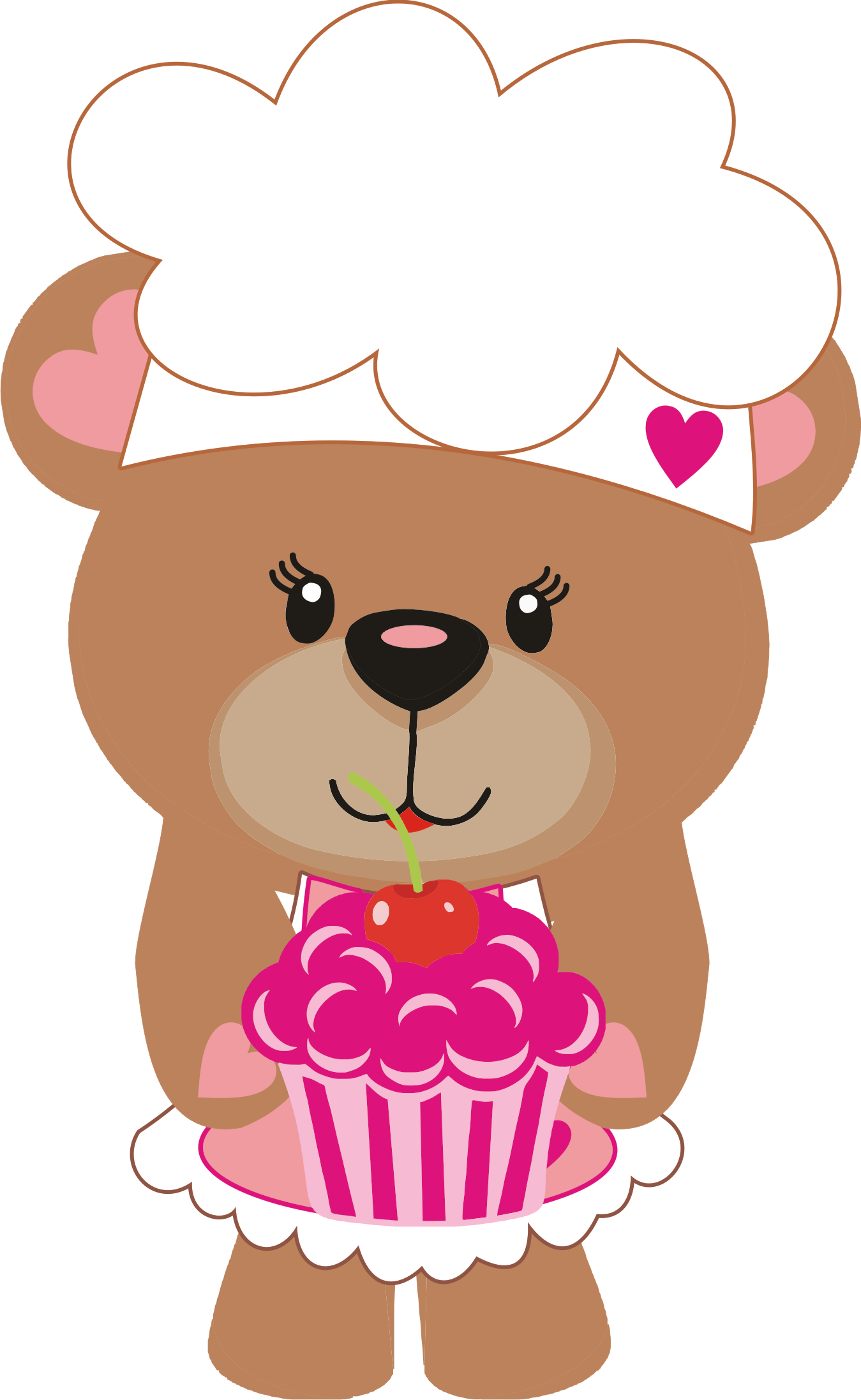 Food clipart baby. Ibre brlk vo png