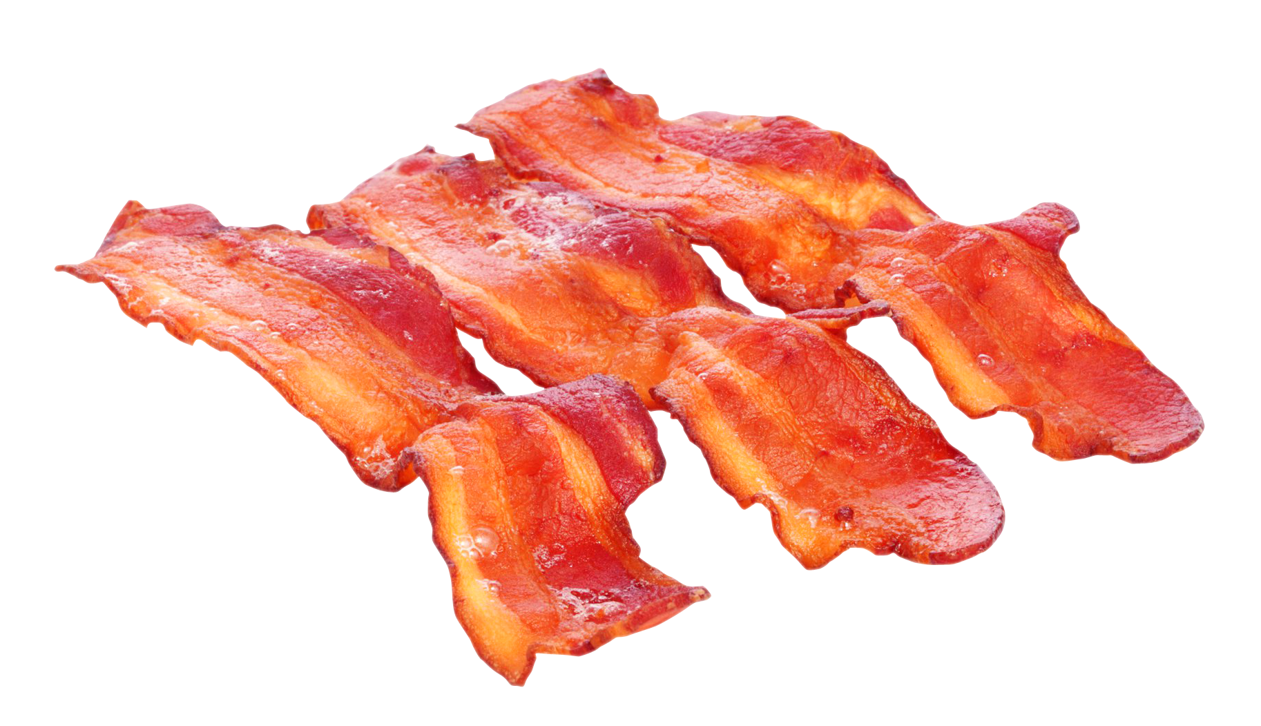 Png image purepng free. Food clipart bacon
