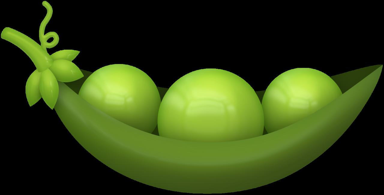 Food clipart ball. Kaagard veggiegarden pepper png