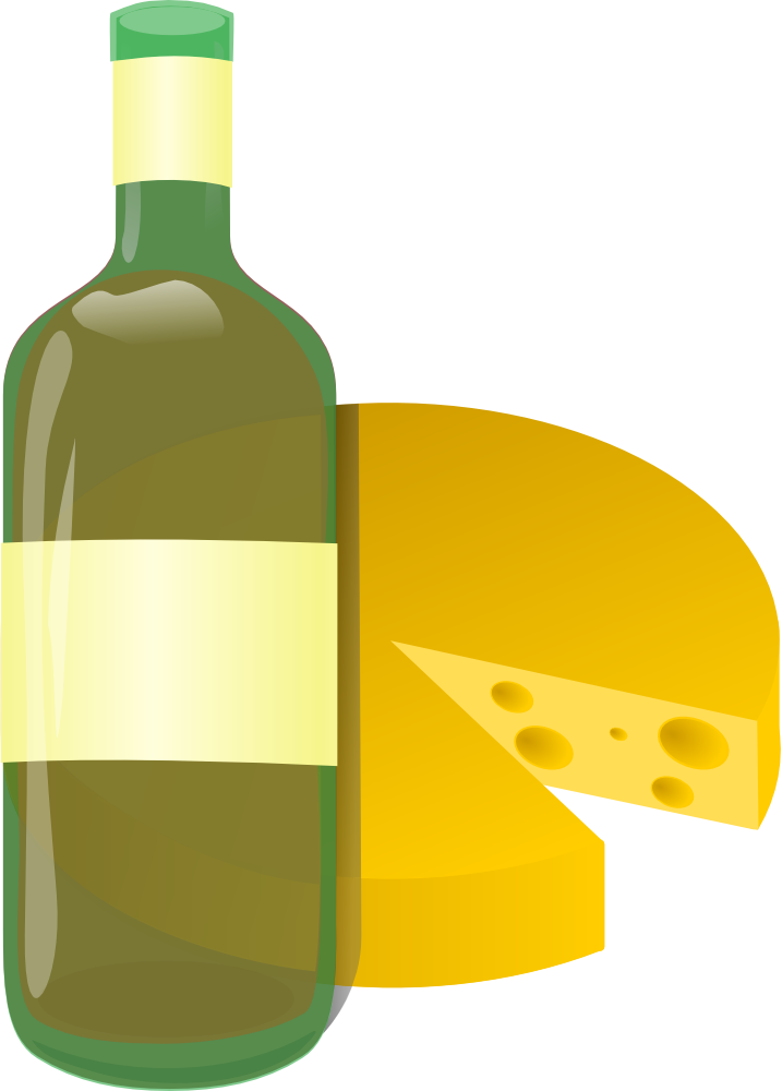 Onlinelabels clip art wine. French clipart cheese french