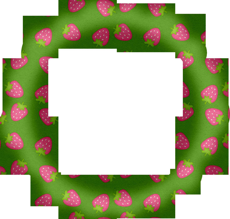 etiket pinterest logos. Food clipart circle