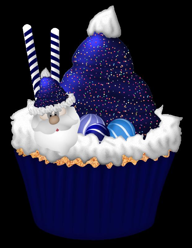cupcakes printables cakes. Food clipart cupcake