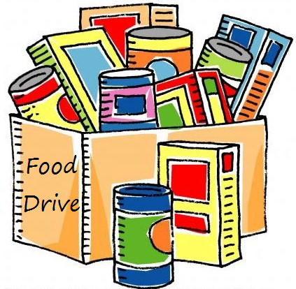 Free food download clip. Foods clipart drive