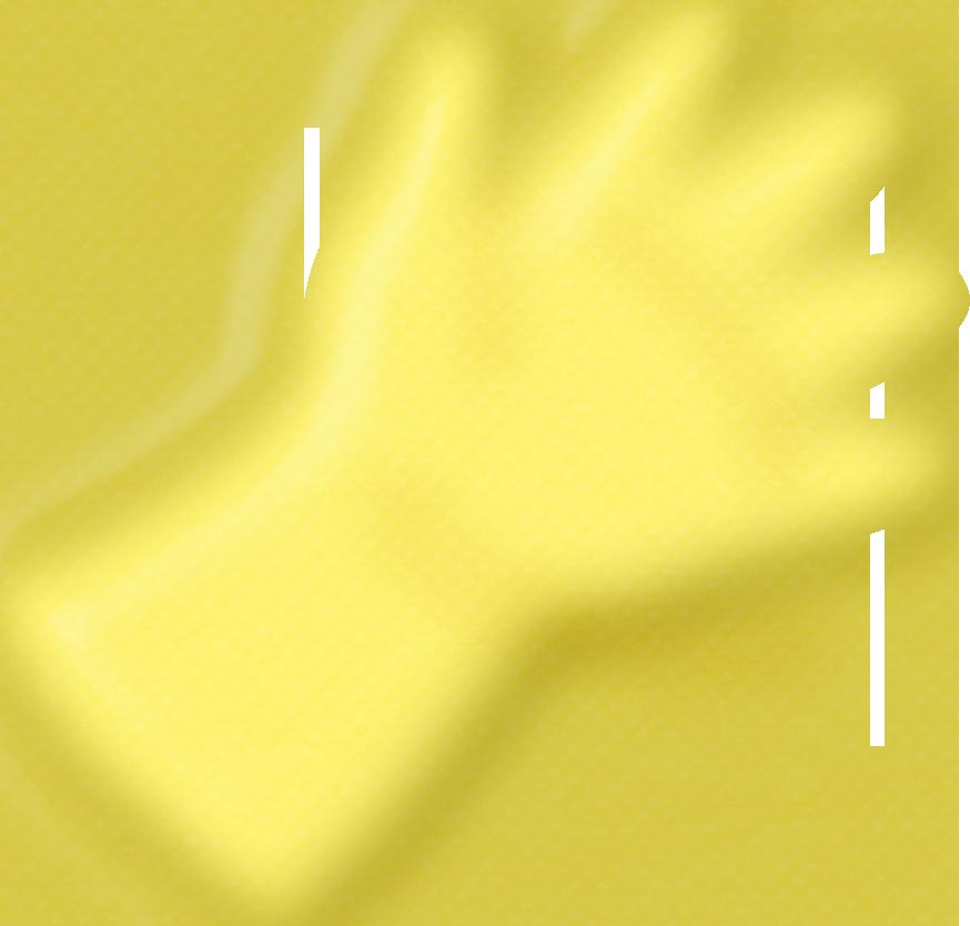 Food clipart glove. Png album