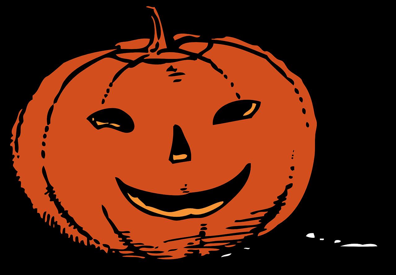 Jack o halloween happy. Hands clipart lantern