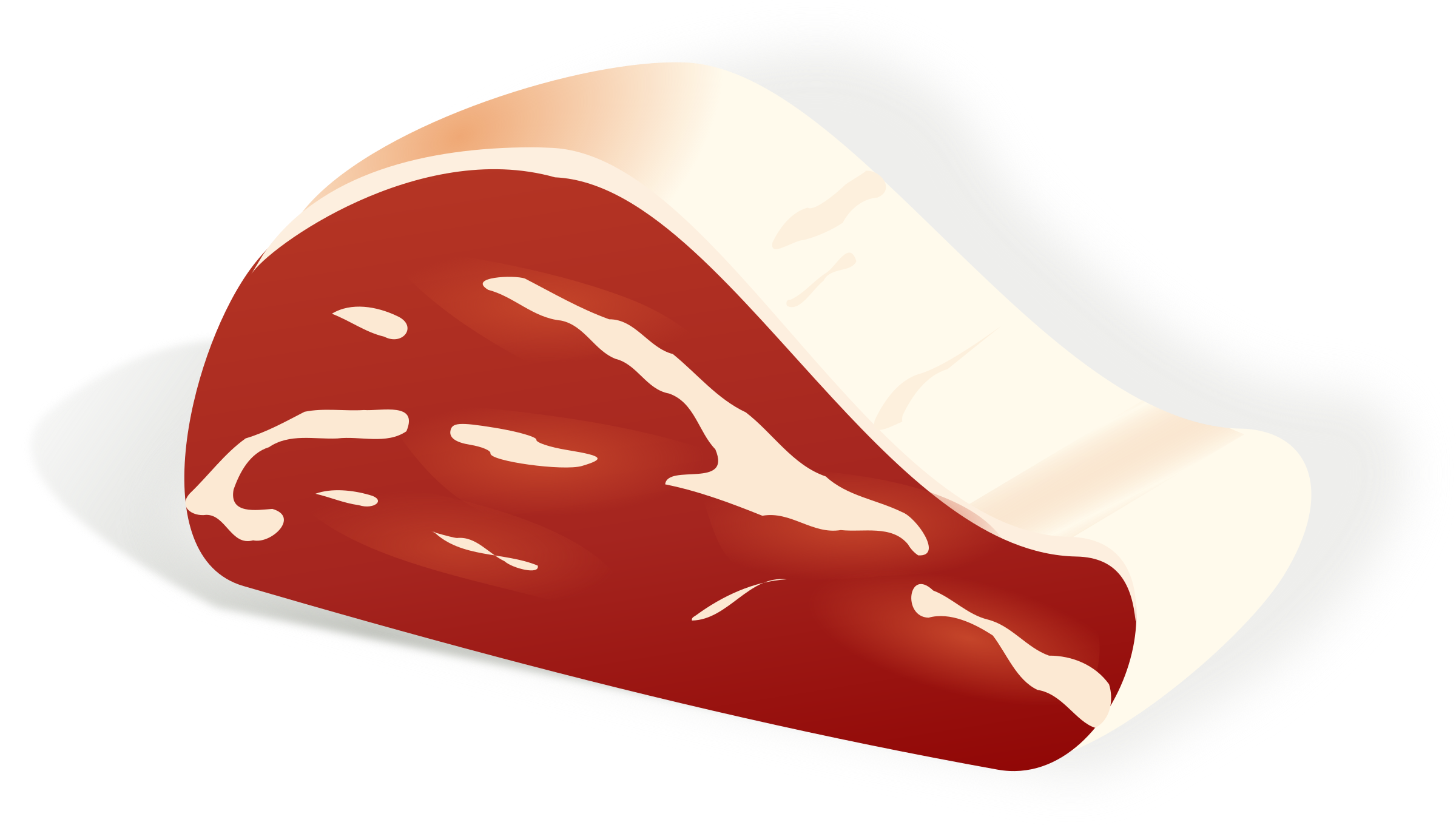 Foods clipart meat. Big image png