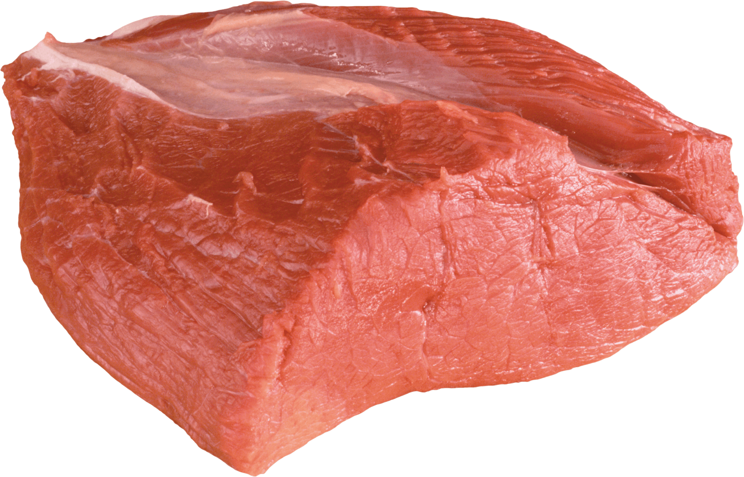 Foods clipart meat. Chunk transparent png stickpng