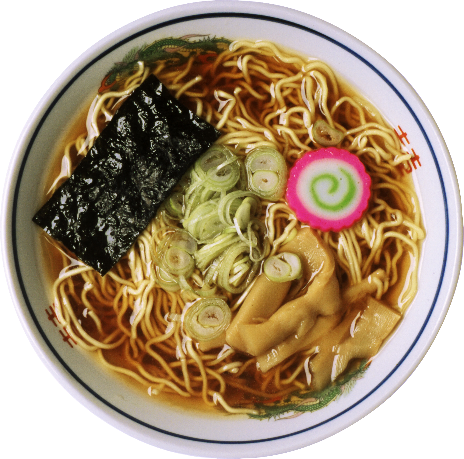 Png images free download. Noodle clipart food chinese