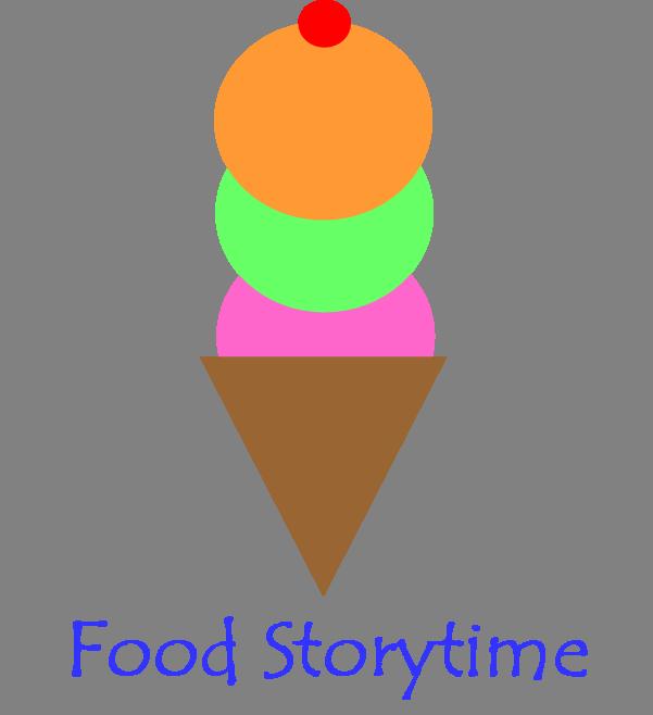 Google search library pinterest. Storytime clipart storyteller