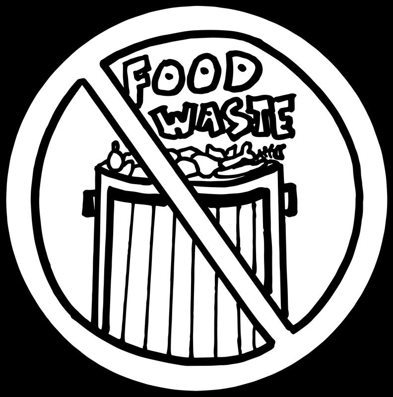 Waste drawing at getdrawings. Garbage clipart sketch