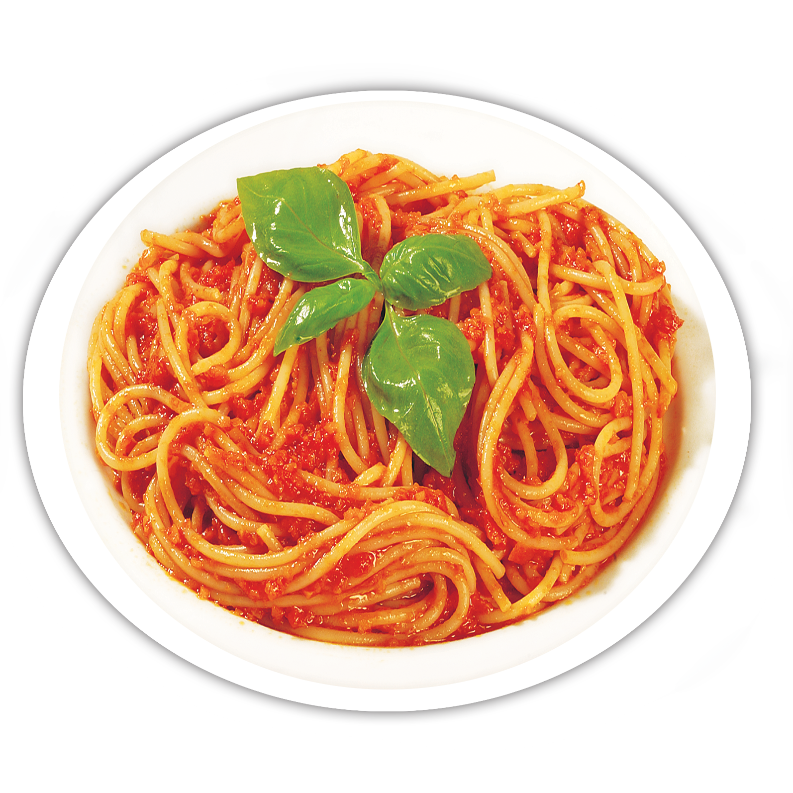 Food clipart spaghetti. Png image mart