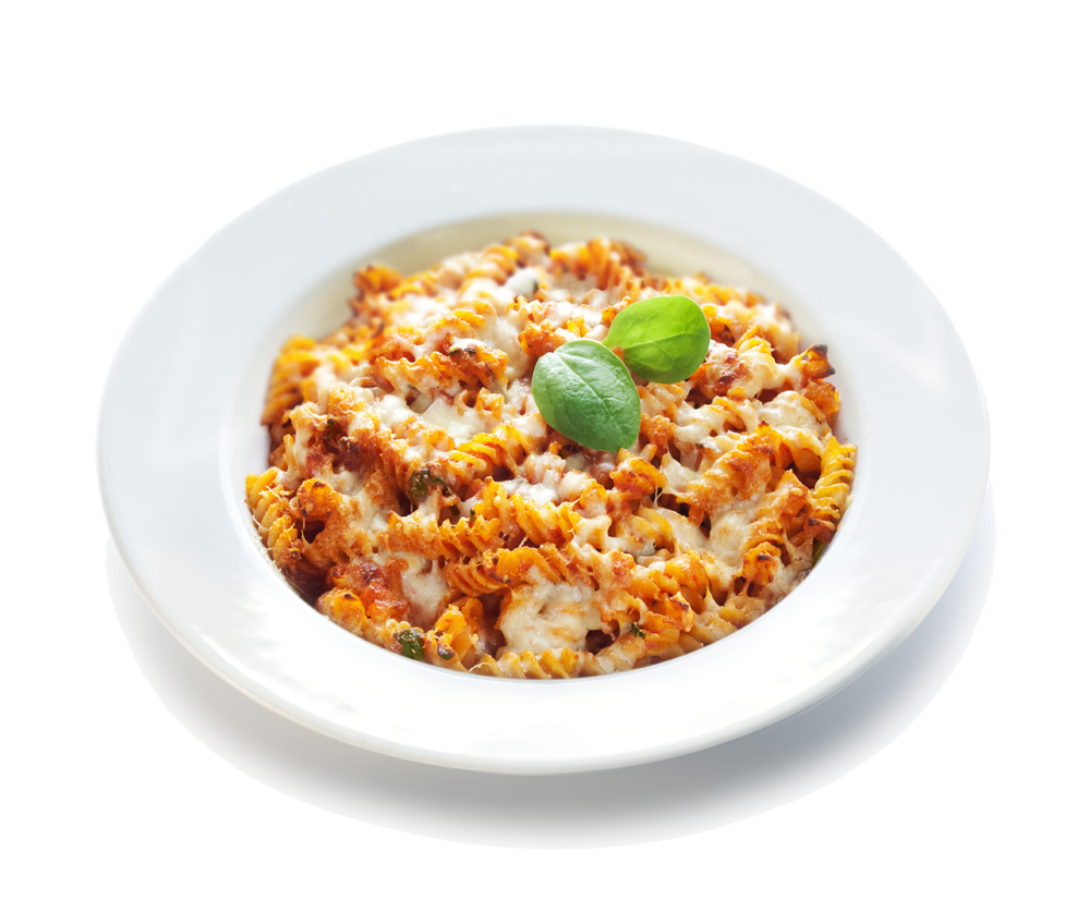 Food clipart spaghetti. Pasta png images free