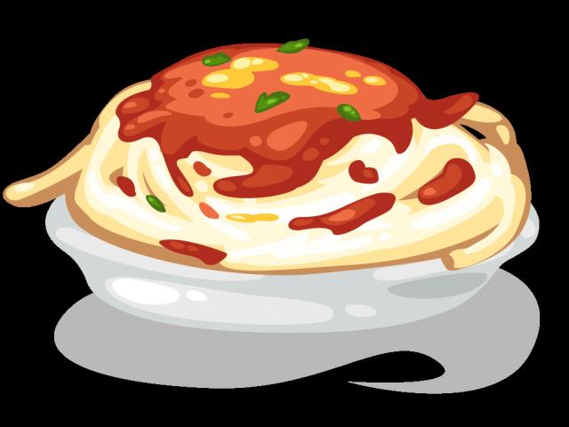 Food clipart spaghetti.  huge freebie download
