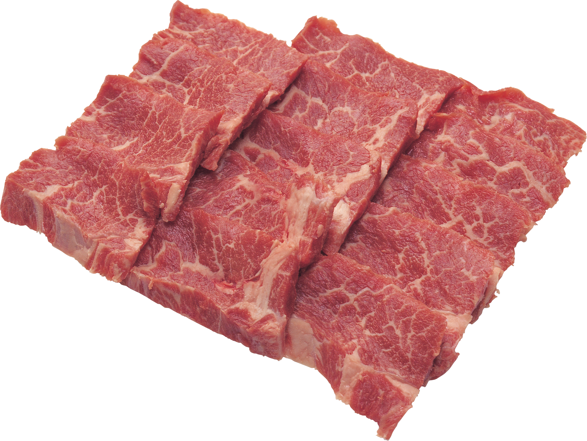Meat clipart roasted meat. Png image free download