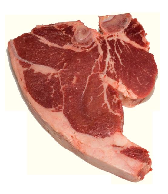 Foods clipart meat. Steak beef clip art