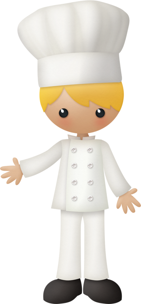 Kaagard cookingtime chefboy png. Food clipart time