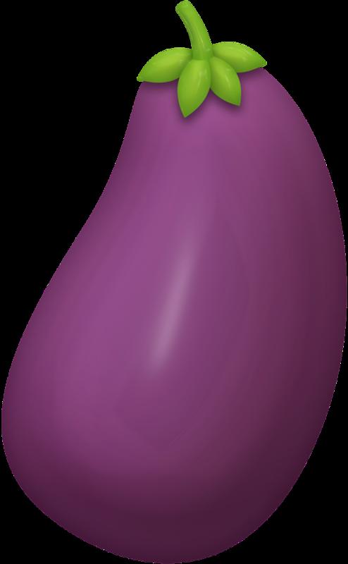 Foods clipart vegetable. Kaagard veggiegarden eggplant png