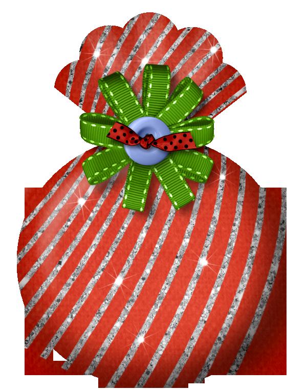 Lliella christmas cheer natal. Winter clipart food